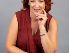 iuliana-groza-ceo-founder-antigua
